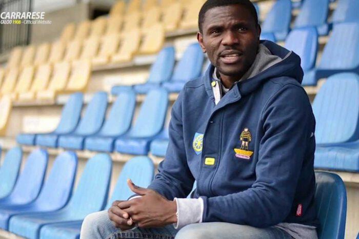 "Players Make Agents"" Ayodele Makinwa Says As He Explains His Agency Model"
