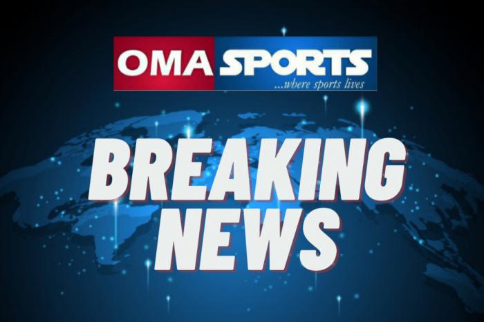 Breaking: Everton's game against Man City postponed