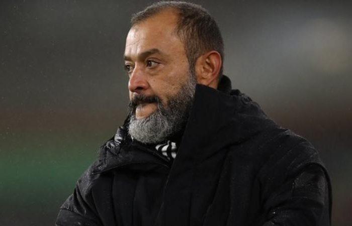 Covid-19 impact on English football may get worse, says Nuno Espirito Santo