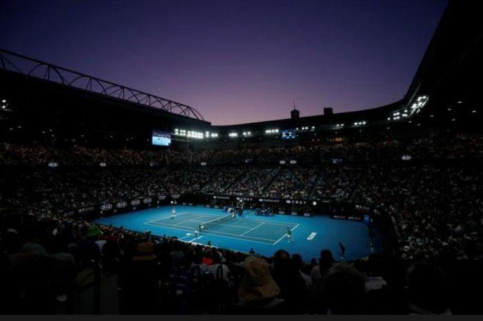 Australian Open quarantine plan facing legal challenge
