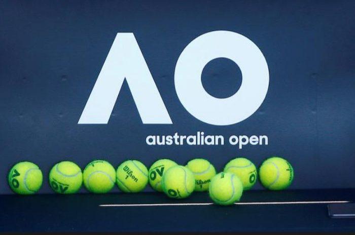 Australian Open to be allowed 30,000 fans a day