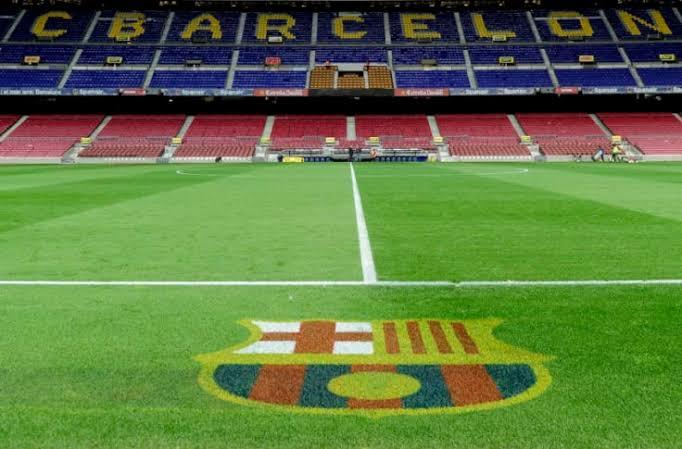 Europe's elite clubs face €2 billion revenue hit from pandemic