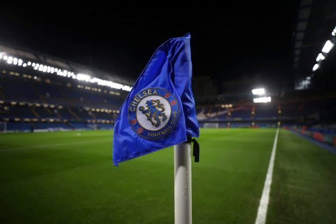Chelsea report £32.5m profit despite COVID-19 hit on revenue