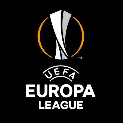UEL QF and SF draw: Ajax Roma the big one, United-Granada, Arsenal-Slavia