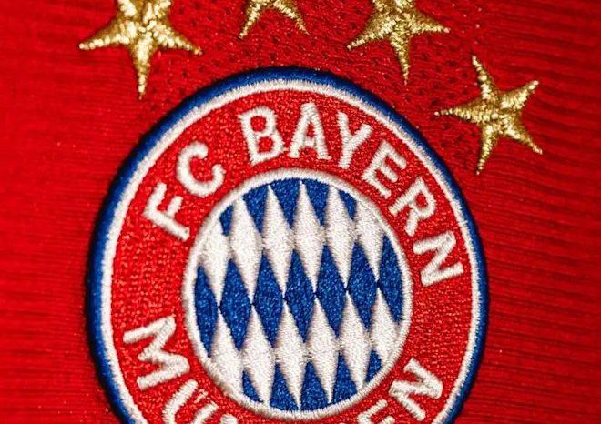 Bayern Munich Reiterates Opposition To European Super League