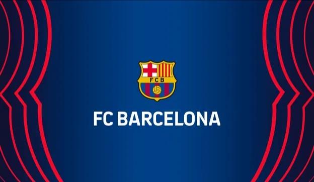 FC Barcelona Explain ESL Decision, Call For Patience To Avoid Rash Action