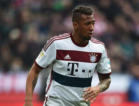 Joachim Low Brings Jerome Boateng´s National Team Career To An End