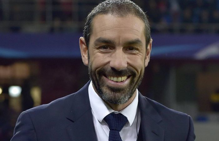 Video: Pires- The current Arsenal team needs to find the right spirit.