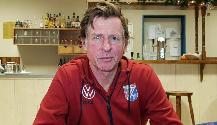 Manipulation Of The People Fuels Racism In Football And Soceity - Former Wolfsburg Coach