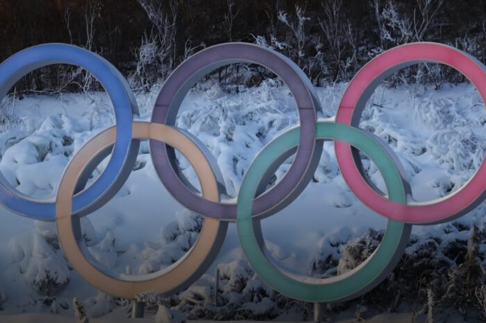 Gangwon Province in South Korea elected Host of the Fourth Winter Youth Olympic Games 2024