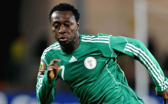 How My Former Agent Tried To Cheat Me To Transfer Bonus - Obasi