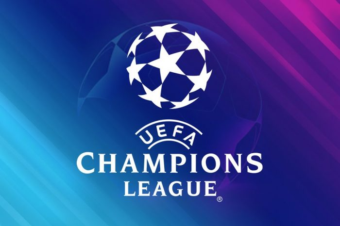 Watch All The Champions League Goals 28-10-2020.