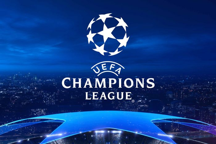 UCL QF and SF draw: 2018 and 2020 finals replay, Haaland audition at Man City