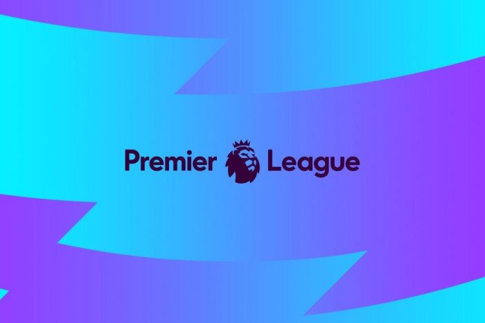"Premier League dismisses reports of  ""circuit breaker"" discussion"