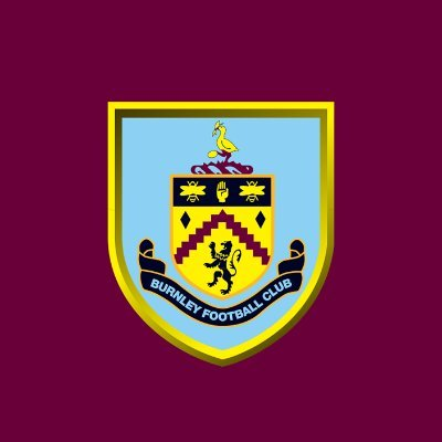 American firm ALK Capital complete Burnley takeover