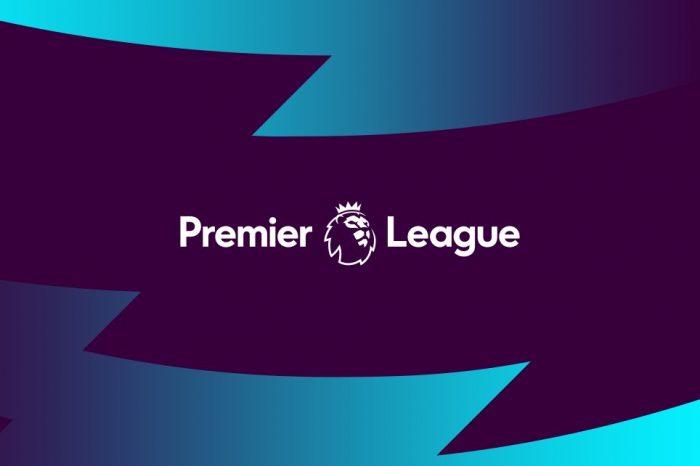 Premier League review controversial offside rule