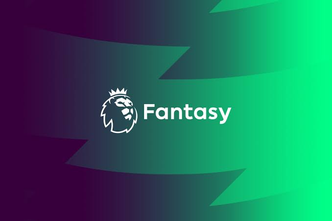 Premier League players warned about fantasy football risks