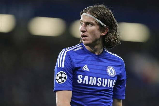"""Why did you bring me here?"", ""betrayed"" Filipe Luis questioned Mourinho on Chelsea move"