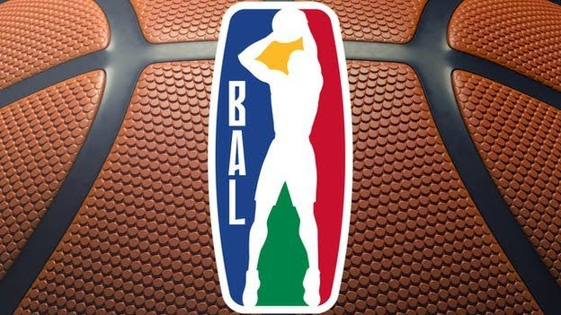 NBA's Basketball Africa League to debut May 16 in Rwanda