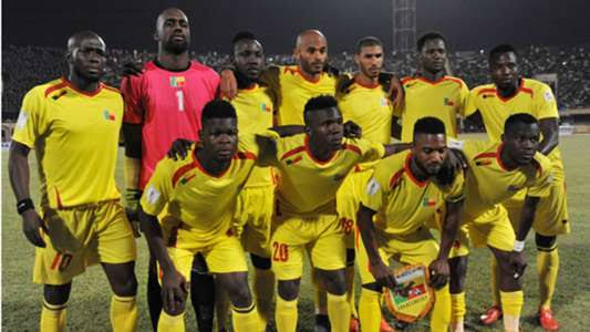Sierra Leone vs Benin Republic match rescheduled for 7pm after Covid row