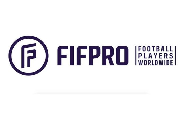 FIFPRO to 'vigorously oppose' players' possible international ban