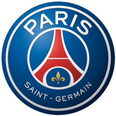 PSG Begin Two Weeks Scouting For 50th Anniversary, Support Local Clubs With Endowment Funds