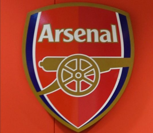 Spotify CEO Interested In Buying Arsenal Amid Kroenke Out Protests